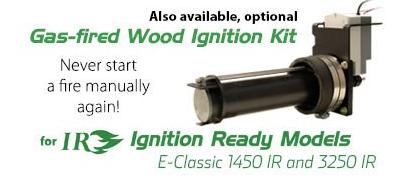 ignition-kit