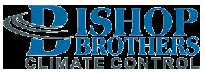 Bishop Brothers
